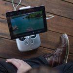 とても便利!TVerのアプリで無料でドラマ見逃し視聴