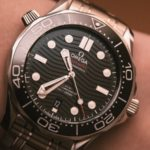 腕時計は右手に付けるのは間違い?左手が正解なの?