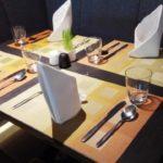 福山市ディナーでおすすめのお店3選!個室のあるおしゃれなお店。記念日や接待に人気!